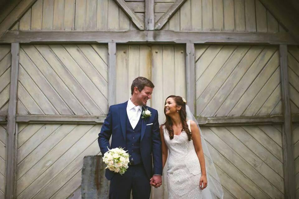 Cheap wedding suit hire northern ireland